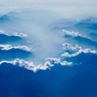 Wat is luchtdruk?