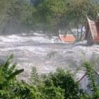Tsunami in Nederland