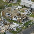 Orkaan natuurverschijnsel met vaak veel slachtoffers