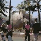 Tsunami 2004: 230.000 slachtoffers waarvan 36 Nederlanders