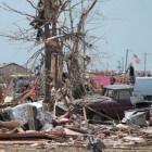 The Big One: de aardbeving die westelijk VS zal verwoesten
