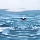 Waarom is water zo speciaal?