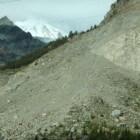 Aardverschuivingen in Zwitserland: Randa, Bondo en Gondo