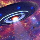 UFO's, buitenaards mysterie?