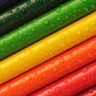 De invloed van kleur op het menselijk gedrag