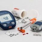 De gezondheidsrisicotest voor veel voorkomende aandoeningen
