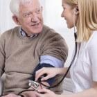 Hoge bloeddruk op middelbare leeftijd en het geheugen