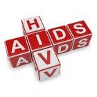 Agressieve hiv-variant ontdekt in Cuba: na 3 jaar aids