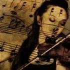 Muziek en hersenen, kanttekeningen bij scanonderzoek