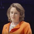 Andrea Maier: hoogleraar interne geneeskunde en gerontologie
