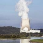 Thorium als kernenergie: minder kernafval dan uranium?