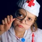 Klinisch onderzoek: van protocol tot toetsing