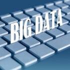 Dataverzameling in wetenschappelijk onderzoek