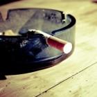 Sigaretten bevatten bacteriën & Harttransplantaties en roken