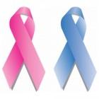 Kanker voorkomen: preventie kanker door voeding en leefstijl