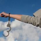 Zeven dimensies van verslaving bij jongeren