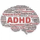 ADHD-dieet of RED-dieet: ADHD voeding onderzoek