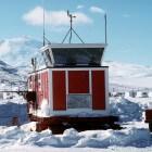 Vostokmeer grootste meer onder ijskap Antarctica