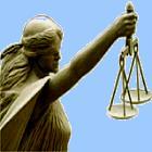 Rechter & Strafrecht