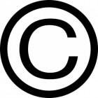 Plagiaat en piraterij en duur van auteursrecht