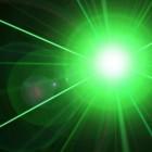 Laserhinder, wat zijn de strafrechtelijke gevolgen?