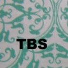 De tbs-maatregel, wat is terbeschikkingstelling precies?