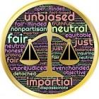 Het onmiddellijkheidsbeginsel en bewijs in het strafrecht