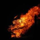 Wat zijn de daderkenmerken van brandstichters?