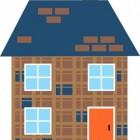 Het recht van hypotheek, wat is dat?