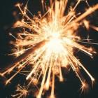 Jongeren en vuurwerkdelicten: de straffen en maatregelen