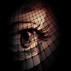 Biometrische gezichtsvergelijking en gezichtsherkenning