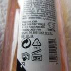Wat moet op het etiket van cosmetische producten staan (EU)?