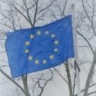 De EU-rechtshandelingen: verordening, richtlijn of besluit