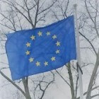 EU-rechtshandelingen zonder verplichting voor de lidstaten