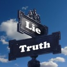 Mogen advocaten liegen tegen de civiele rechter?
