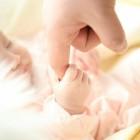 Babymoord door moeders: wat bezielt moeders bij babymoord