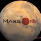 Mars One - Leven op Mars (planeet)