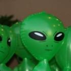 Buitenaards bezoek, aliens: is dat goed of slecht nieuws?