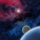 Belangrijkste instrumenten van de James Webb Space Telescope