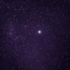 De verspreiding van buitenaards leven vanwege panspermie