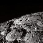 Kepler 452b: Ontdekking van een nieuwe planeet