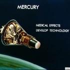 Naar de maan: het Mercury-programma