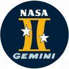 Naar de maan: het Gemini-programma