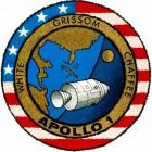 Naar de maan: de ramp met Apollo 1