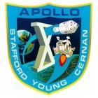 Naar de maan: Apollo 10, de generale repetitie