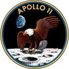Naar de maan: De droom komt uit met Apollo 11