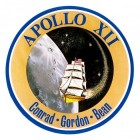 Naar de maan. Apollo 12: De tweede maanlanding