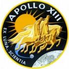 Naar de maan: De bijna-ramp van Apollo 13