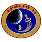 Naar de maan: Apollo 14 hervat de maanlandingen