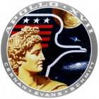 Naar de maan: Apollo 17, de laatste maanvlucht
